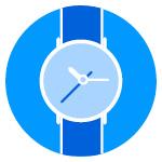 icons 150x1502